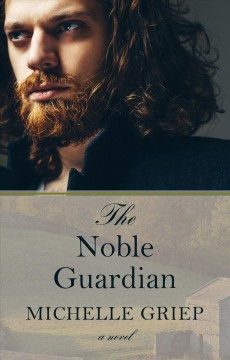 The noble guardian