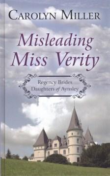 Misleading Miss Verity