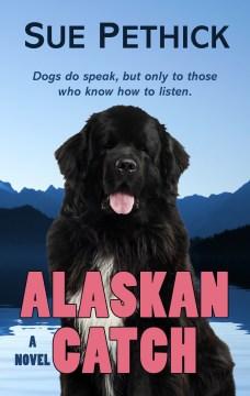 Alaskan catch