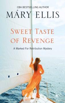 Sweet taste of revenge