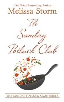 The Sunday potluck club