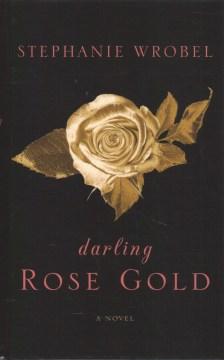 Darling Rose Gold