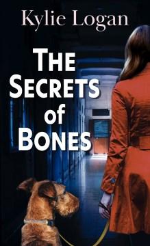 The Secrets of Bones