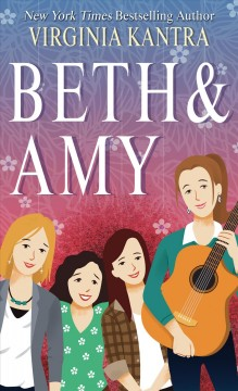 Beth & Amy
