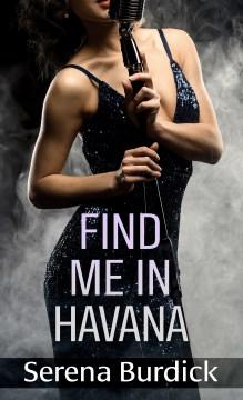Find me in Havana