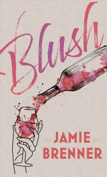 Blush - a novel