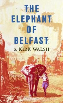 Elephant of Belfast