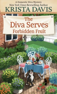 Diva serves forbidden fruit