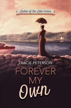 Forever my own