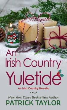 Irish country yuletide