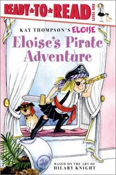 Eloise's Pirate Adventure,