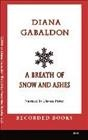 Breath of Snow and Ashes, A