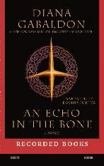 Echo in the Bone, An