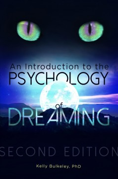 New adult nonfiction books monroe county public library indiana an introduction to the psychology of dreaming fandeluxe Images