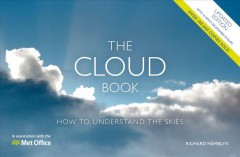 The Cloud Book - How to Understand the Skies