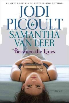 Between the lines : a novel