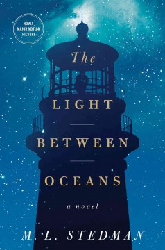 The Light Between Oceans, reviewed by: HDB <br />