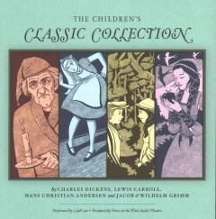 The Children's Classic Collection