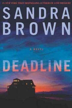 Deadline, reviewed by: Frank Loar <br />