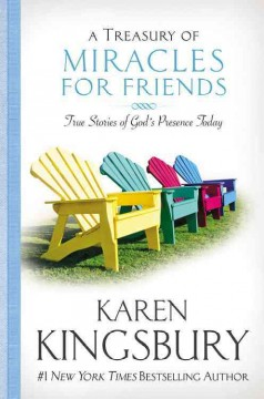 New Adult Nonfiction Books | Monroe County Public Library