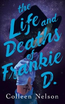The Life and Deaths of Frankie D