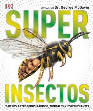 Super insectos