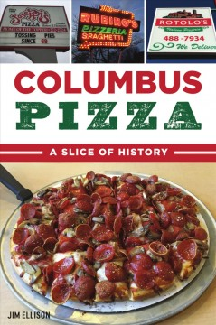Columbus pizza : a slice of history
