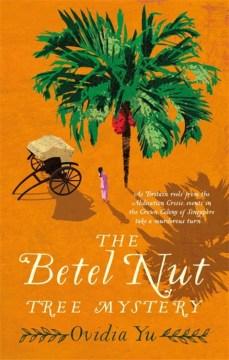 Betel nut tree mystery