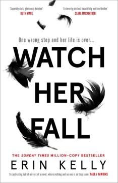 Watch Her Fall