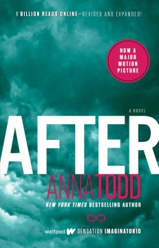 After, reviewed by: Kate Ramsey <br />