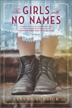 The Girls with No Names A Novel