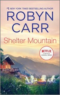 Shelter Mountain