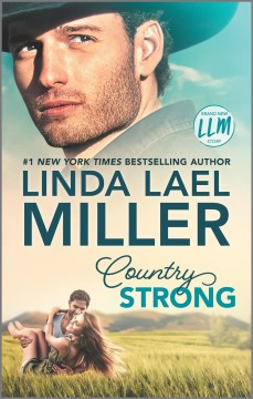 Country Strong A Novel