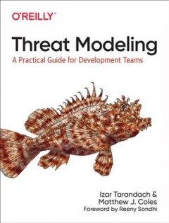 Threat Modeling - A Practical Guide for Development Teams