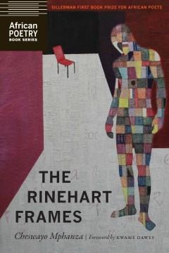 The Rinehart frames