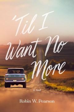 Til I Want No More