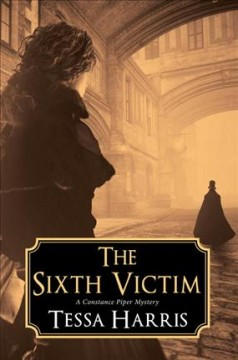 The Sixth Victim