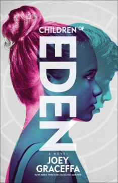 Children Of Eden, reviewed by: Layni <br />