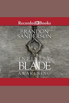 Infinity blade - awakening