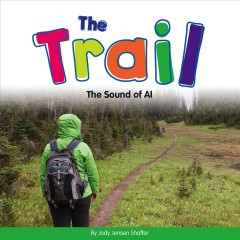 The Trail - The Sound of AI