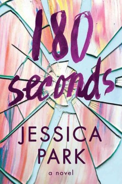 180 Seconds, reviewed by: Kate Ramsey <br />