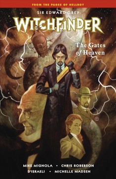 The gates of heaven / The Gates of Heaven