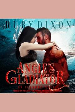Angie's gladiator