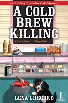 Cold brew killing