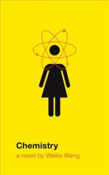 Chemistry : a novel