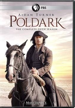 Poldark Season 5