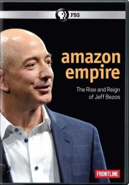 Frontline- Amazon