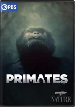 Nature- Primates