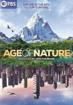 Age of Nature