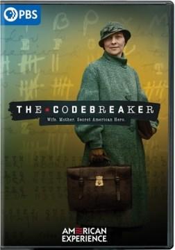 American Experience- The Codebreaker